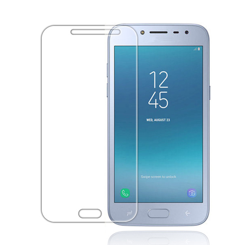 محافظ صفحه شیشه ای سامسونگ Screen Glass Samsung Galaxy j2 pro | Grand Prime pro